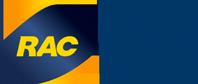 logo-racLogo