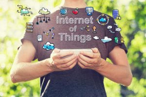 IoT blog post