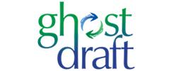 Ghostdraft