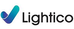 Lightico