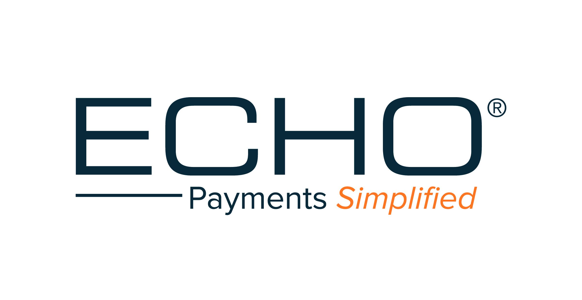 Echo Payment Platform