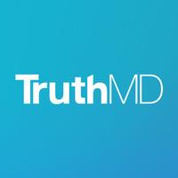 TruthMD MedFax