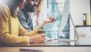leveraging digital trends